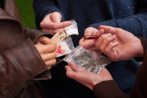 introduction to controlled substance criminal defense