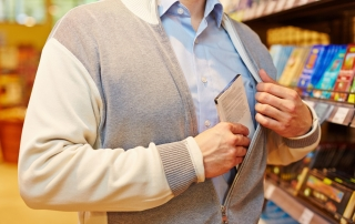 introduction to shoplifting laws in arizona