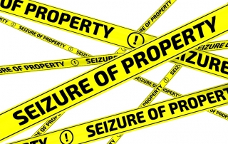 introduction to civil forfeiture defense in arizona