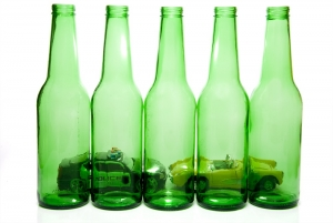 open container laws and alcohol misconduct criminal defense