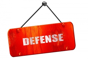 defenses to shoplifting laws in arizona