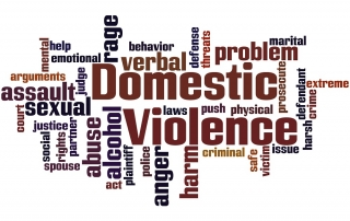 introduction to domestic violence criminal defense in arizona