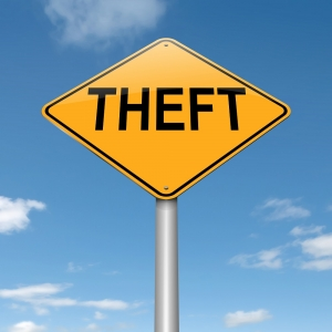 theft and shoplifting laws in arizona
