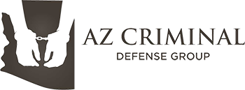 AZ Criminal Defense Group: Criminal Defense Attorneys