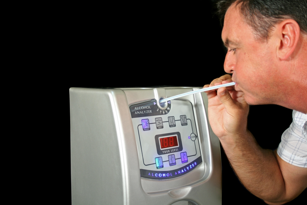 breathalyzer test in arizona