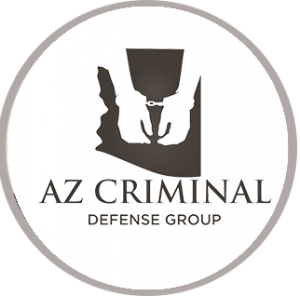 My AZ Legal Team