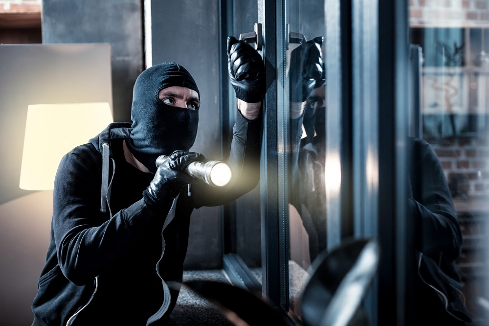 Arizona Criminal Law Sets Forth Various Types of Robbery