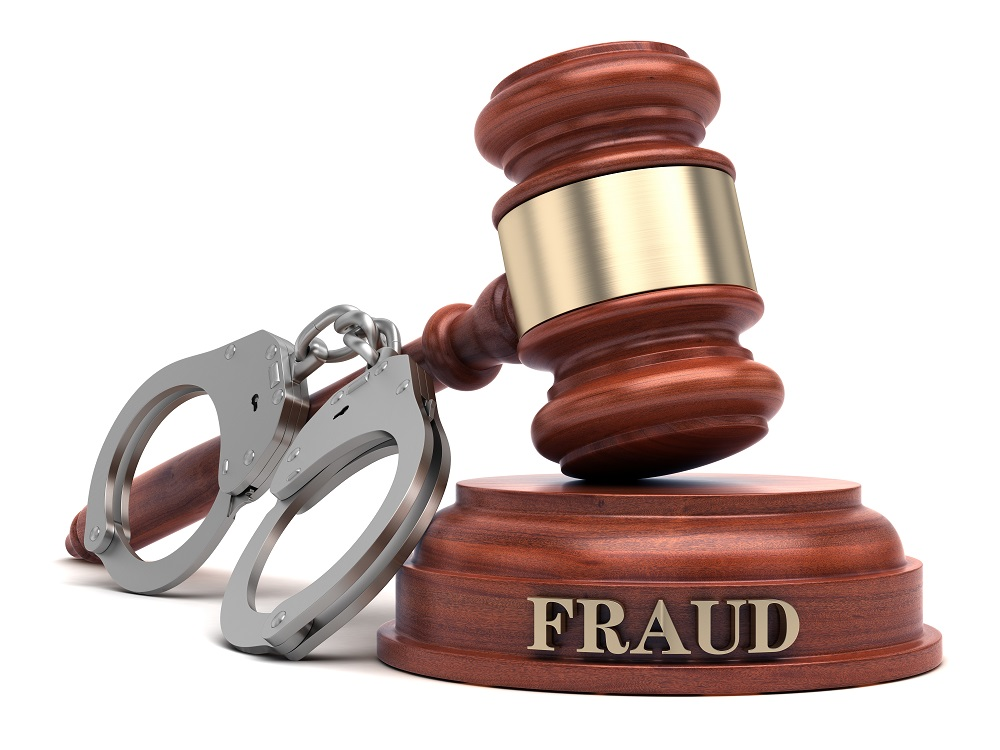 The Crime of Residential Mortgage Fraud in Arizona
