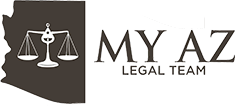 Tucson Auto Accident Attorney