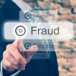 Fraud Scheme Charges in Arizona