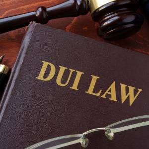 What is the Penalty for First Offense DUI in Arizona?