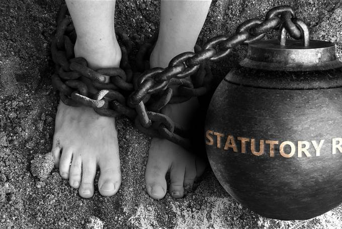 How Can You Be Charged with Statutory Rape in Arizona?